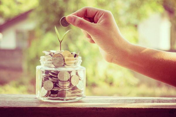 お金の勉強にいい本5選|20代の社会人におすすめ