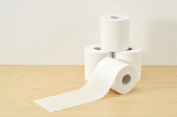 トイレットペーパーを安く買うには?オススメのトイレットペーパー3選
