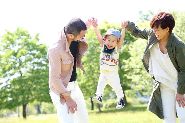 お金を使わない遊び方14選丨レジャー費の節約術