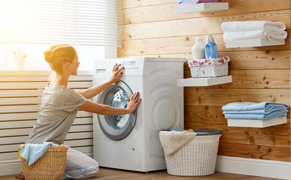 ドラム式洗濯機のメリット・デメリット・買う前に不安だったこと11選