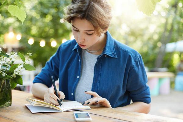 一人暮らしで一週間分の買い物リストを作る|知っておくべきこと3選