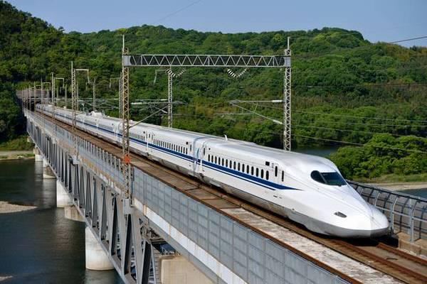 新幹線の遅延払い戻し|1時間50分では払い戻しされない?