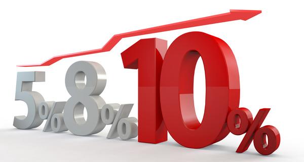 増税前に買うもの・買わなくてよい物ランキング10選